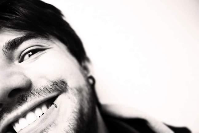 Cesar Mauricio Miranda Martínez - Cruelo D'Vil